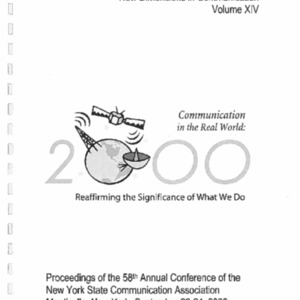 2000Proceedings.pdf