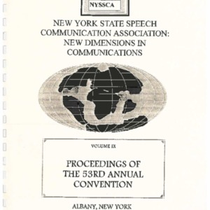 1995Proceedings.pdf