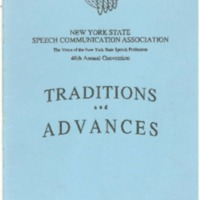 1990, Traditions and Advances.pdf