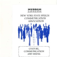 1996, Culture, Communication and Media.pdf