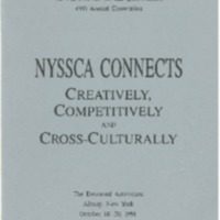 1991, NYSSCA CONNECTS.pdf