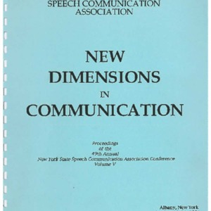 1991Proceedings.pdf