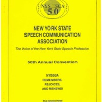 1992, NYSSCA Remembers, Rejoices, and Renews.pdf